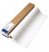 Рулон S041641 EPSON Premium Semigloss Photo Paper 24, 610мм x 30 м Высокачественный материал на плотной бумажной основе с полуглянцевым покрытием. Предназначен для печати изображений профессионального качества - фотографий, интерьерной графики, цветопроб