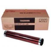 OD-1600  Барабан Toshiba E-Studio 16/ 20/ 25/ 160/ 163/ 165/ 166/ 167/ 200/ 203/ 205/ 206/ 207/ 237/