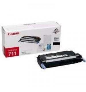 Canon Cartridge 711B [1660B002] Картридж для Canon LBP-5300, LBP5360, MF8450, MF9280, MF9220Cdn Cdn Black