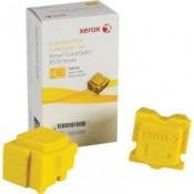 108R00938 Чернила желтые  (4,4K) XEROX C...