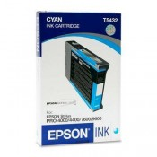 T5432 / T543200 Картридж для Epson Stylu...