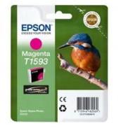 T1593 OEM Картридж для Epson Stylus Phot...