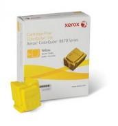 108R00960 Чернила для цветного Xerox Pha...