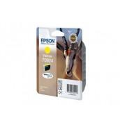 T0924 / T09244A OEM Картридж для Epson S...