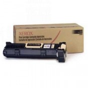 101R00435 Модуль ксерографии (80K) XEROX...