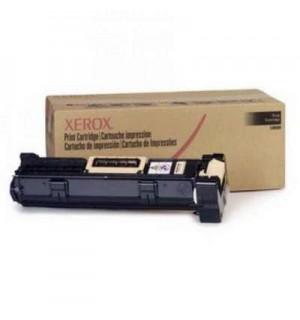 101R00435 Модуль ксерографии (80K) XEROX WCP 5225/5230/5225A/5230A