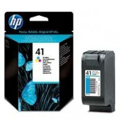 51641А Картридж для HP DJ 820cxi/ 850c/...