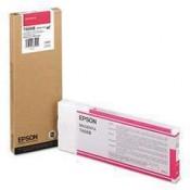 T606B / T606B00 Картридж для Epson Stylu...