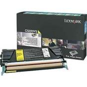 C5220YS Lexmark тонер картридж Return Pr...