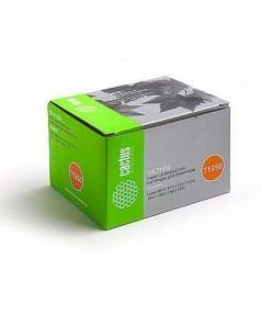 T-1350 совместимый CACTUS для принтера Toshiba Lanier 6613/6713/7213/7313,Toshiba 1340/1350/1360 чер