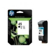51645AE HP 45 Картридж для HP DJ 7х0/ 8x...