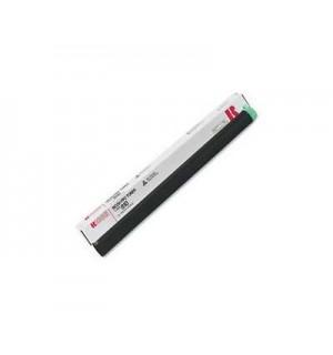 Type-800/810 [887447] Тонер Ricoh Aficio FW740/ 750/ 760/ 770/ 780/ 810/ 870 (туба 750 г. 1860c. A1)