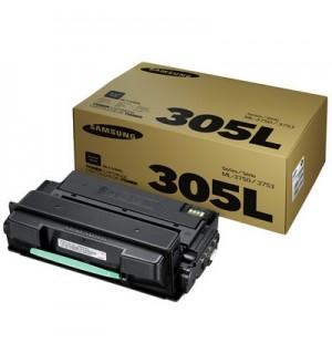 MLT-D305L Samsung 305 Тонер-картридж (15 000стр.)