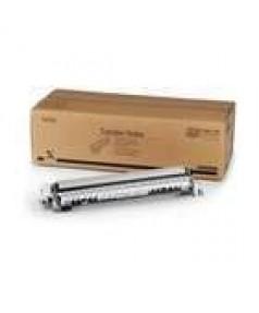 006R00880 / 006R00881 XEROX Тонер-картридж для XC822/ 855/ 1033/ 1045/ 1245