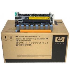 Q5422A Сервисный набор (Maintenance Kit) для HP LJ 4250/4350