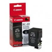 BC-20 [0895A002] Картридж к BJC 2000/ 21...
