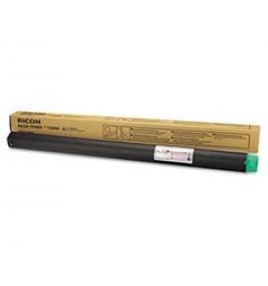 Type-1160W [888029/888148] Тонер Ricoh Aficio 240W/470W/480W/ MP W2400/W3600/ SPW2470/ W2401/ W3601 (2200стр. А1)