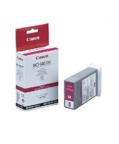 BCI-1401M (7570A001) Картридж для Canon BJ-W6400D, BJ-W7250 130мл.