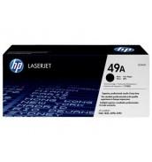 Q5949A HP 49A Картридж для HP LJ 1160/ 1...