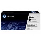 Q5949A № 49A Картридж для HP LJ 1160/ 13...