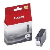 PGI-5Bk [0628B024] Чернильница к Canon P...