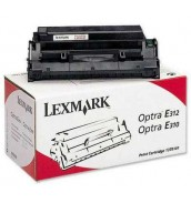 13T0101 Картридж к Lexmark Optra E310/ E312 (6K=6000стр.)