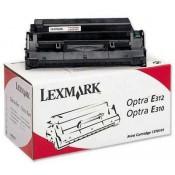 13T0101 Картридж к Lexmark Optra E310/ E...