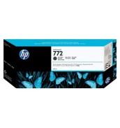 CN635A HP 772 Картридж для HP DJ Z5200,...