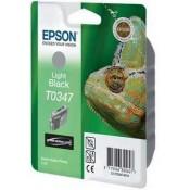 T0347 / T034740 Картридж для Epson Stylu...