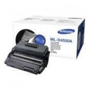ML-D4550A Samsung Тонер-картридж...