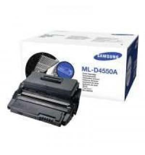 ML-D4550A Samsung Тонер-картридж