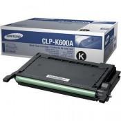 CLP-K600A Картридж Samsung к цветным при...