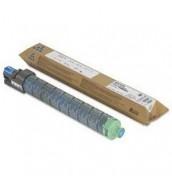 Type-MPC5501E/Type-MPC5000E [842051/841459/841163] Картридж Ricoh голубой для Aficio MP C4000/C5000/С4501/С5501 (18000стр.)