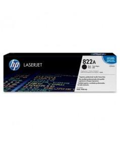 C8560A HP 822A Черный барабан для Color LJ 9500/9500mfp, (40000 стандартных страниц).