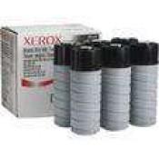 006R90321 Тонер-туба  XEROX DC255/65/ 46...