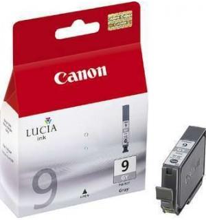 PGI-9GY [1042B001] Чернильница к Canon PIXMA Pro 9500 Gray (серая)