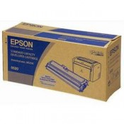 S050520 Тонер-картридж для Epson AcuLase...