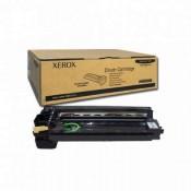 101R00432 Копи-картридж для Xerox WorkCe...