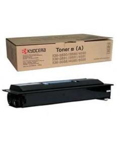 TK-2530 370AB000 [1T02BJOSG0004] Тонер-картридж Kyocera Mita KM-2530/ KM-3035/ KM-3530/ KM-4030/ KM-4035/ KM