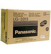 UG-3313 Тонер-картридж для Panasonic UF-550/ 560/ 770/ 880/ 885/ 895/ DX1000/ DX2000 (10000 стр.)
