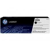 C8543X / C8543YC HP 43X Картридж для HP...