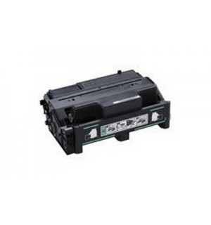 Type-SP5200HE [821229/406685] Тонер-картридж для Aficio SP 5200S/5210SF/5210SR/ SP 5200DN/5210DN (25000стр.)