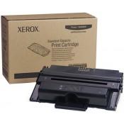108R00794 Тонер-картридж к принтеру Xero...