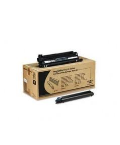 1710532-001 (4333413) Блок проявки черный Konica Minolta Magicolor 7300 Black Print Unit оргиг., (32