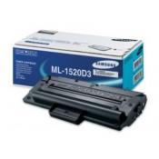 ML-1520D3 Samsung Тонер-картридж, оригин...