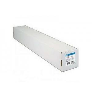 Q1404A Универсальная бумага HP с покрытием - 95г/м 610 мм x 45,7 м (24 д. x 150 ф.)