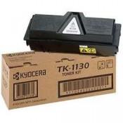 TK-1130 [1T02MJ0NL0] Тонер-картридж для...