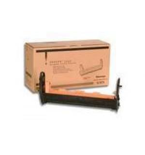 16199600 Барабан черный Phaser 7300 (30K)