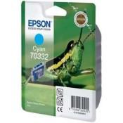 T0332 / T033240 Картридж для Epson Stylu...