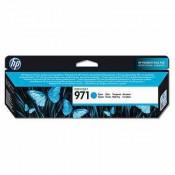 CN622AE HP 971 Картридж для HP Officejet...